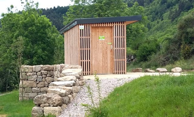 toili nature-toilettes sèches écologiques-toili-city3