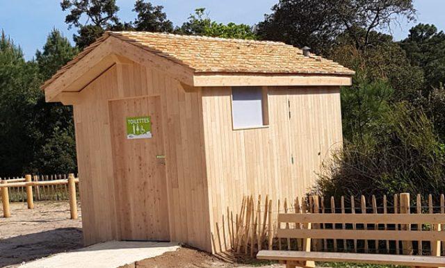 toili nature-toilettes sèches écologiques-toili-city8