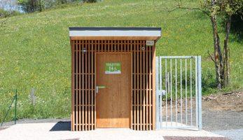 toili nature-toili loc – toilettes sèches écologiques-10