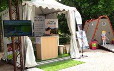 toili-nature-toilettes sèches écologiques-foire-du-puy