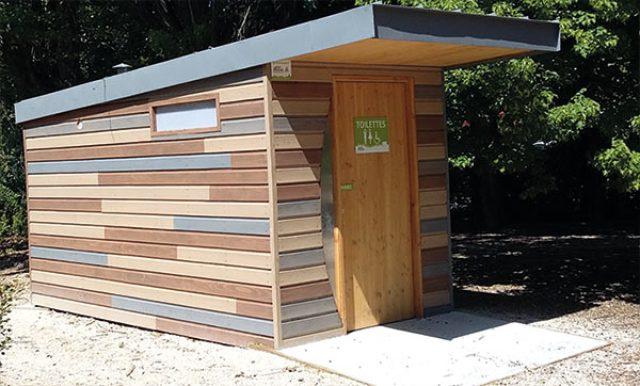toili nature-toili loc – toilettes sèches écologiques-3