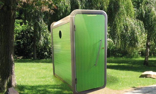 toili nature-toili loc – toilettes sèches écologiques-7