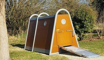 toili nature-toili loc – toilettes sèches écologiques-8